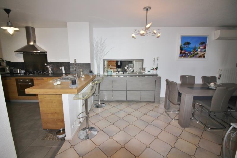 Vente maison / villa Le tignet 345000€ - Photo 4