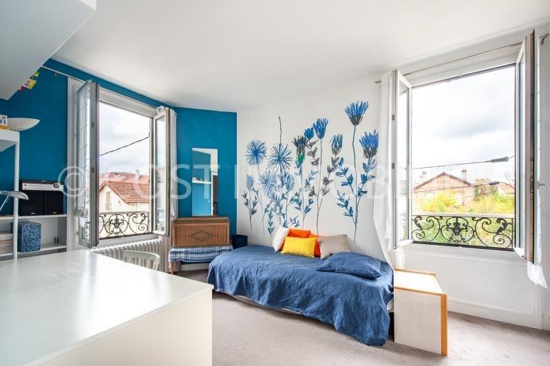 Vente maison / villa Colombes 831000€ - Photo 4