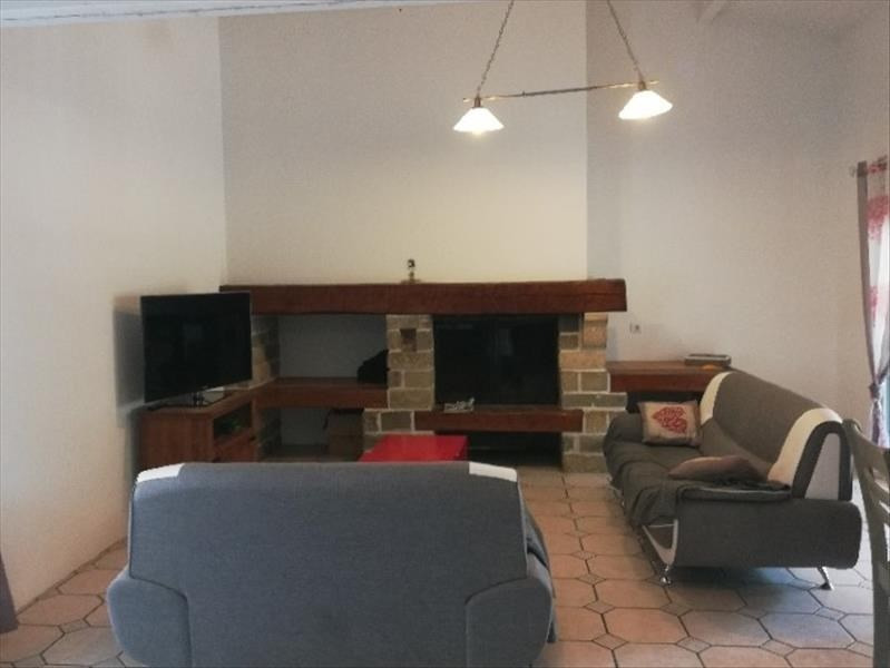 Sale house / villa Sollies pont 355 000€ - Picture 7