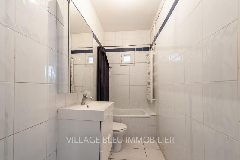 Vente maison / villa Asnieres sur seine 350000€ - Photo 7