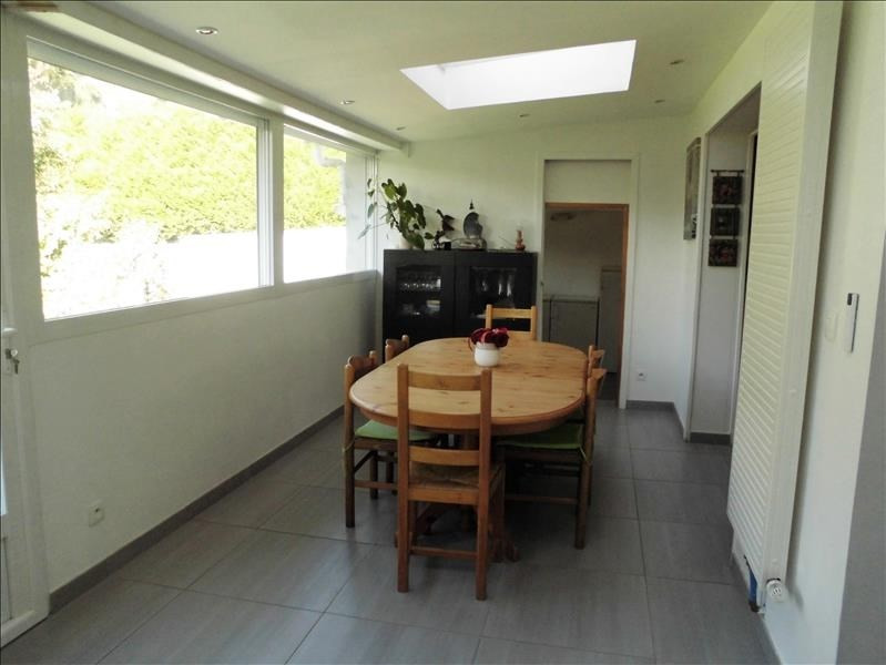Sale house / villa Salome 175 000€ - Picture 3