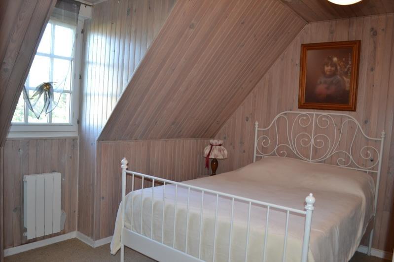 Sale house / villa Ver sur mer 450000€ - Picture 8