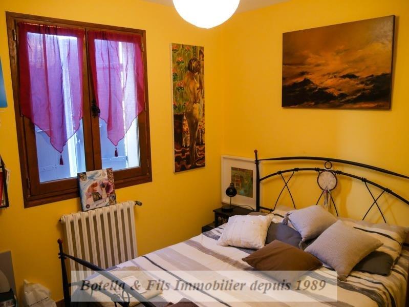Venta  casa Goudargues 215000€ - Fotografía 13