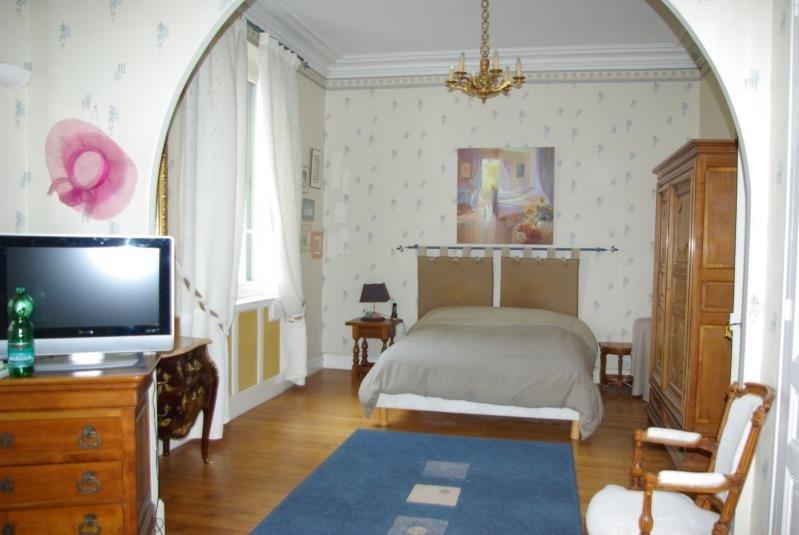 Vente maison / villa Vendome 449000€ - Photo 7