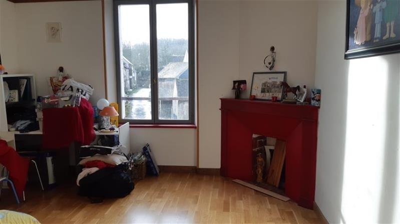Venta  casa Chateau thierry 174000€ - Fotografía 7