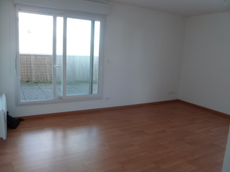 Sale apartment Saint nazaire 113 000€ - Picture 3