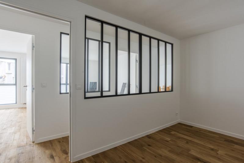 Vente appartement Paris 20ème 875000€ - Photo 2