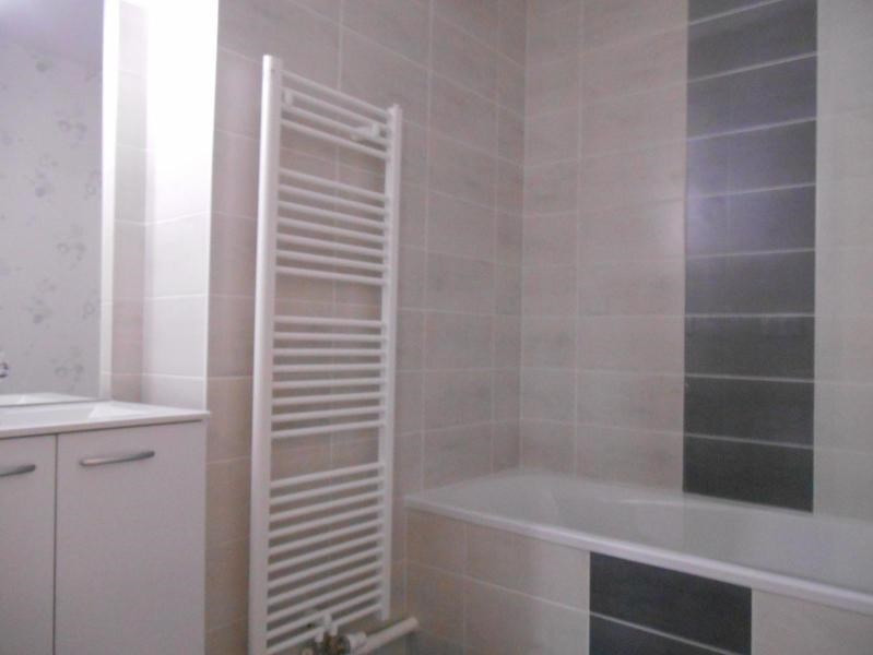 Location appartement Dijon 736€ CC - Photo 6