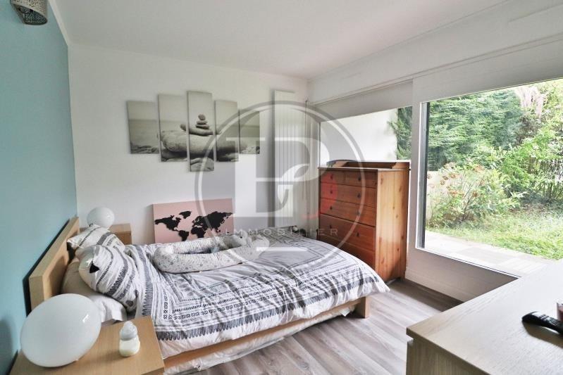 Vente appartement Fourqueux 345000€ - Photo 5