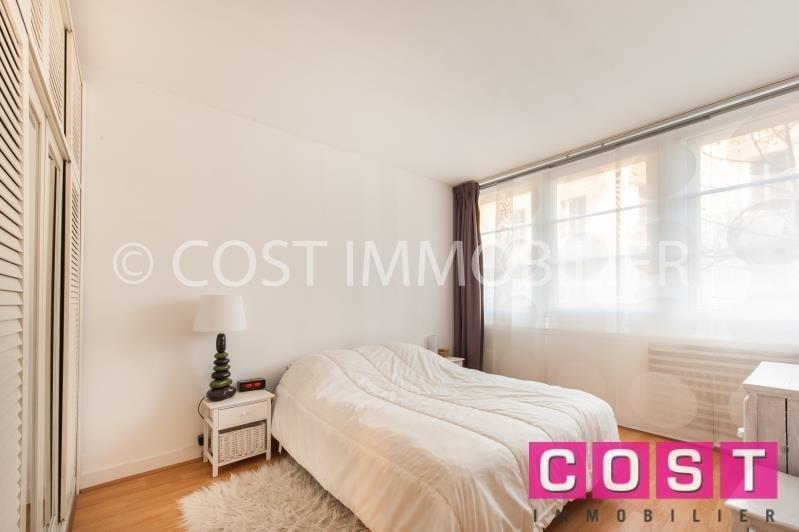 Sale apartment La garenne colombes 330000€ - Picture 6