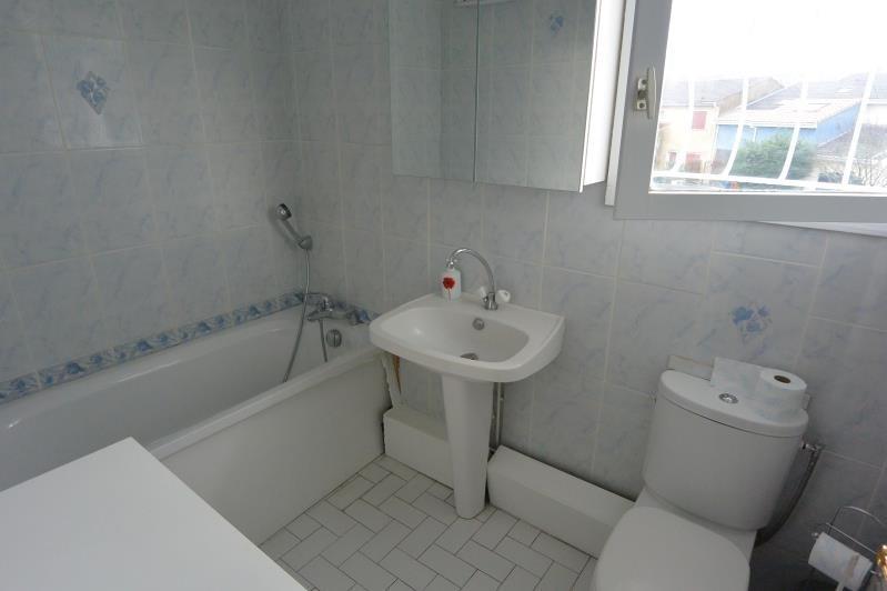 Vente maison / villa Pessac 339200€ - Photo 6