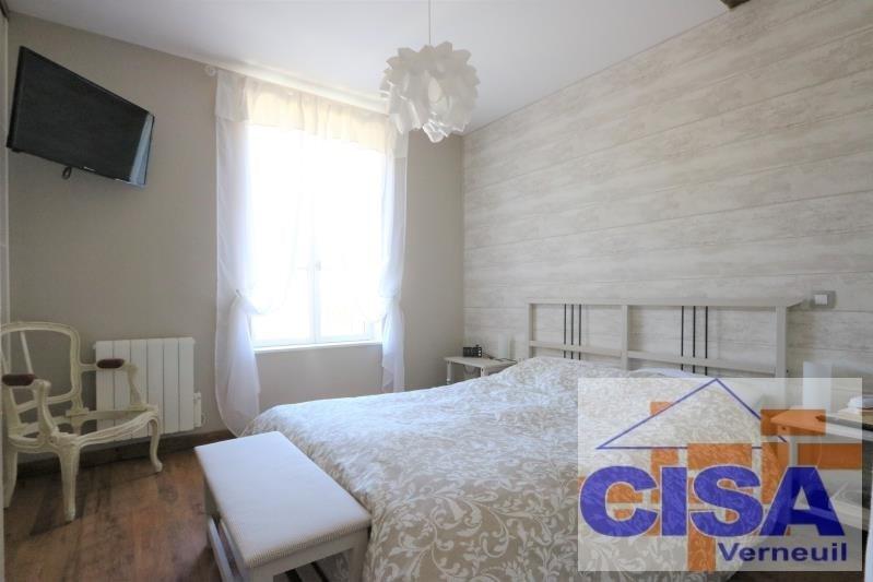 Vente maison / villa Agnetz 299000€ - Photo 5
