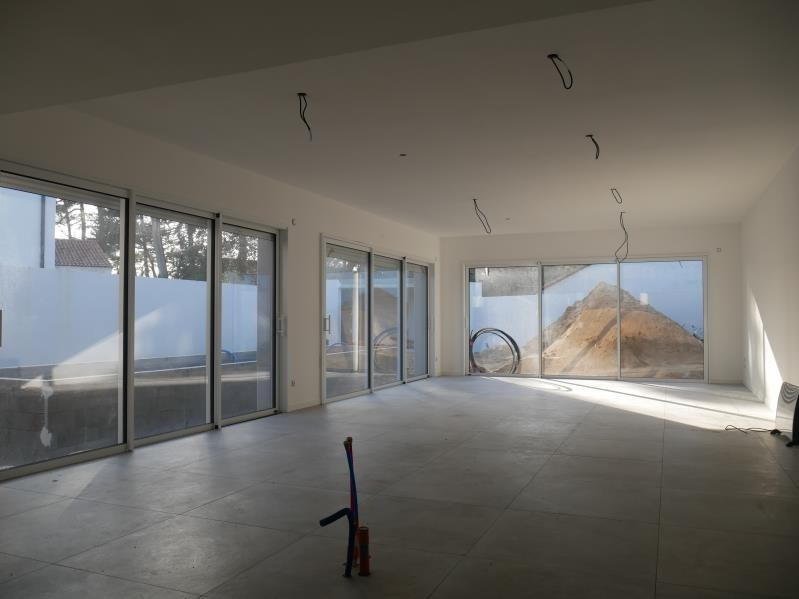 Vente maison / villa Jard sur mer 435000€ - Photo 2