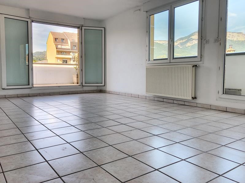 Sale apartment Chambery 238400€ - Picture 12