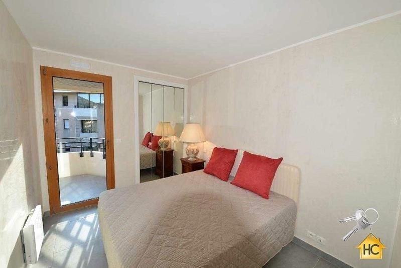 Vente appartement Cannes 326000€ - Photo 4