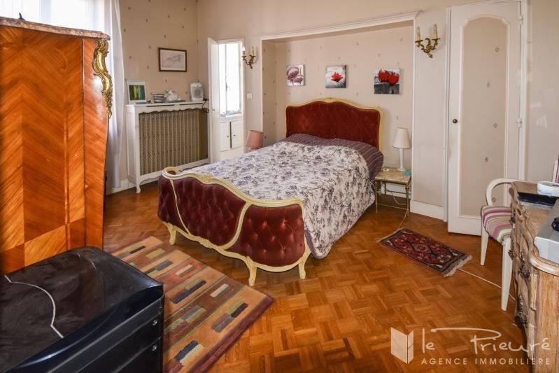 Sale house / villa Albi 225000€ - Picture 4