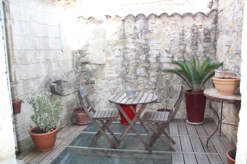 Vente maison / villa Saze 320000€ - Photo 3