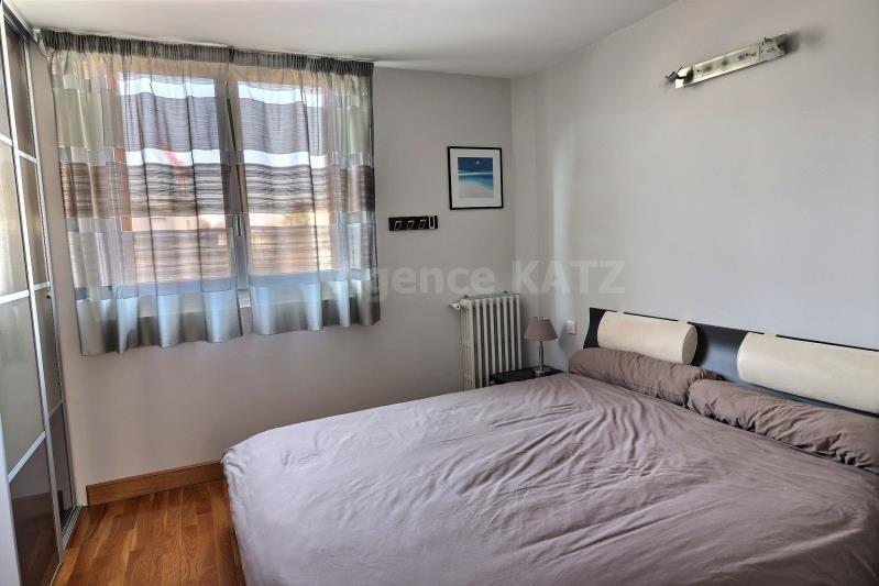 Vente appartement Garches 300000€ - Photo 7