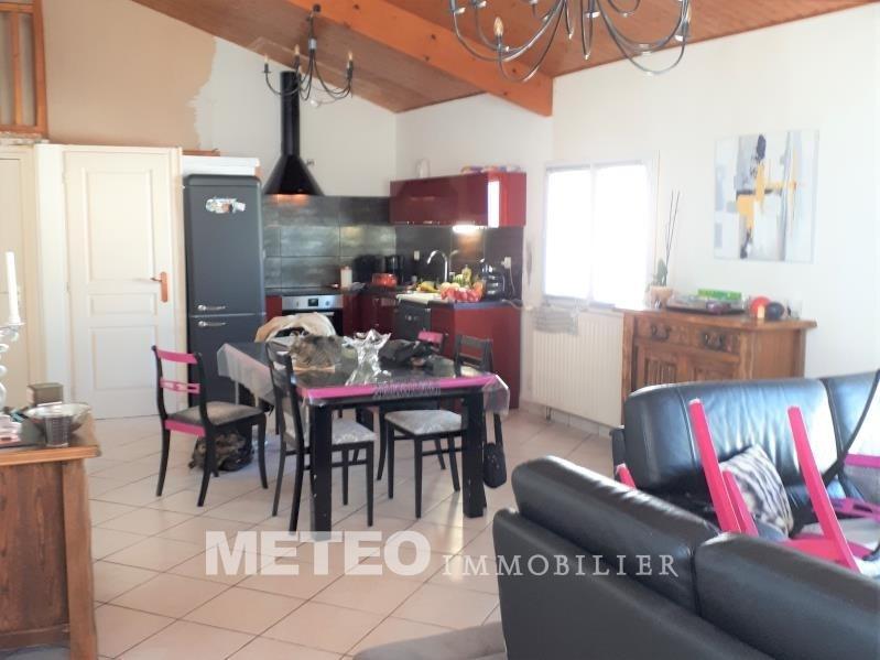 Vente appartement Les sables d'olonne 201550€ - Photo 2