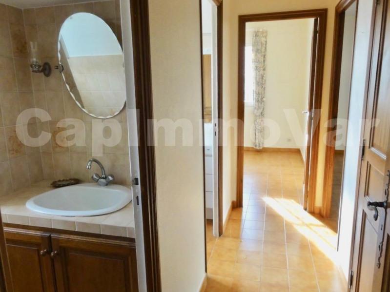Produit d'investissement maison / villa Le beausset 378000€ - Photo 5