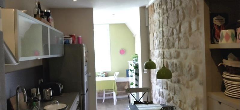 Vente de prestige appartement Bordeaux 865000€ - Photo 7