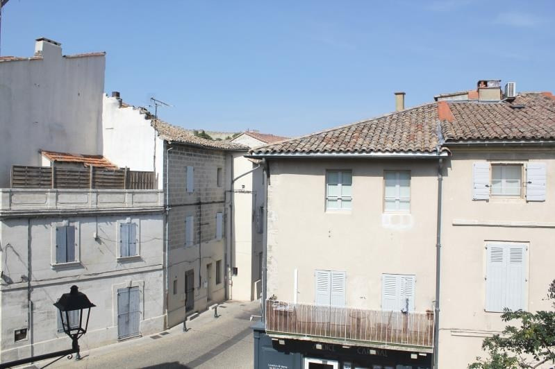Sale apartment Villeneuve les avignon 279 000€ - Picture 6