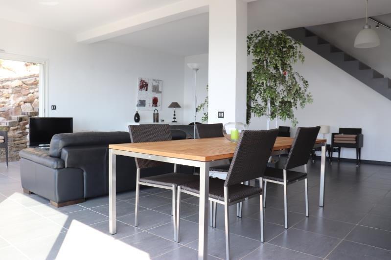 Vente de prestige maison / villa Cavalaire sur mer 1098000€ - Photo 5