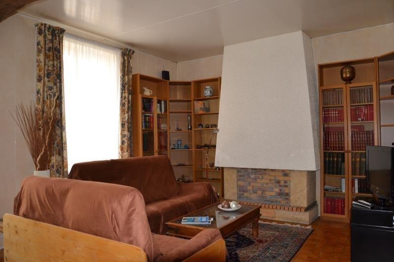 Продажa дом Langon 129300€ - Фото 1
