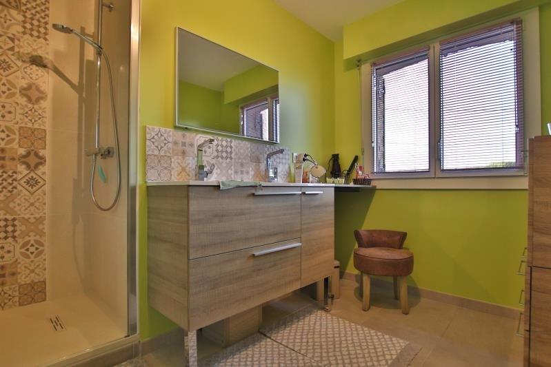 Sale house / villa Gonnehem 260000€ - Picture 6