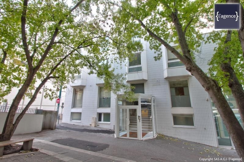 Vente local commercial Clermont ferrand 3 500 000€ - Photo 4