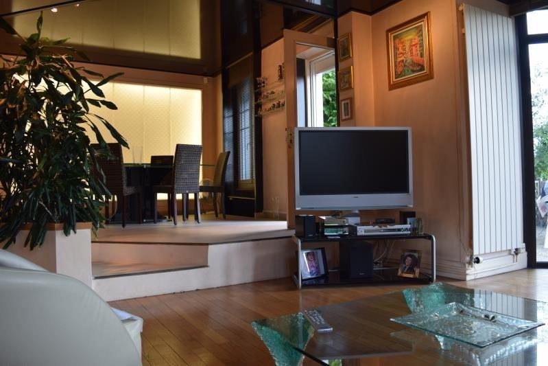 Vente maison / villa Riorges 275600€ - Photo 6