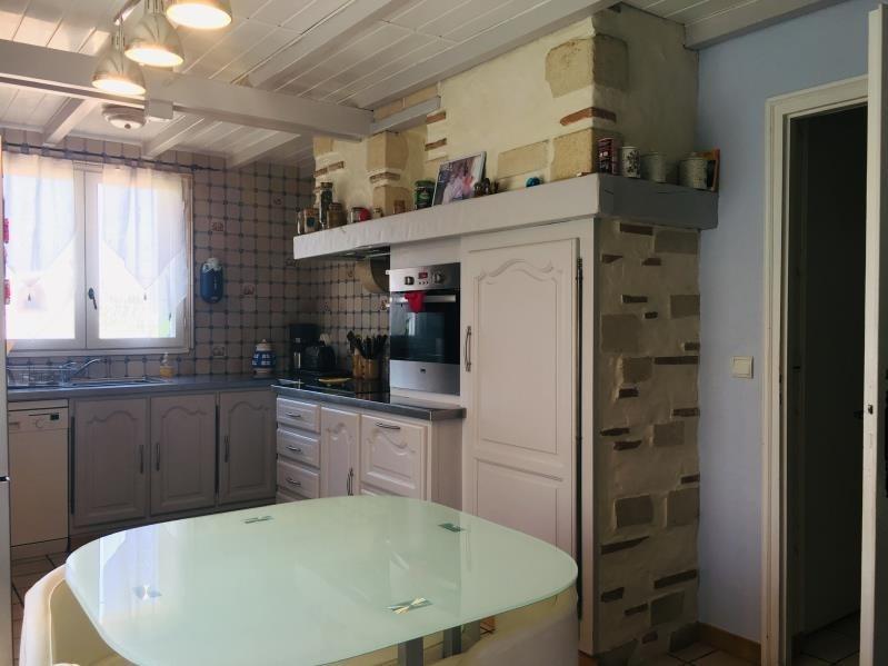 Sale house / villa Lagor 229000€ - Picture 4