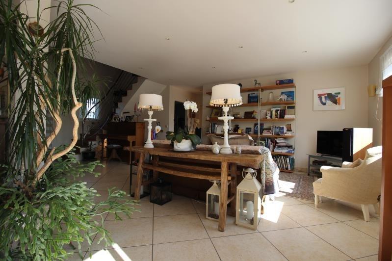 Vente de prestige maison / villa Arenthon 595000€ - Photo 4