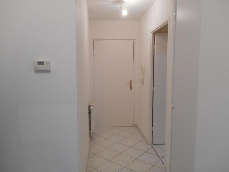 Location appartement Dijon 590€ CC - Photo 6