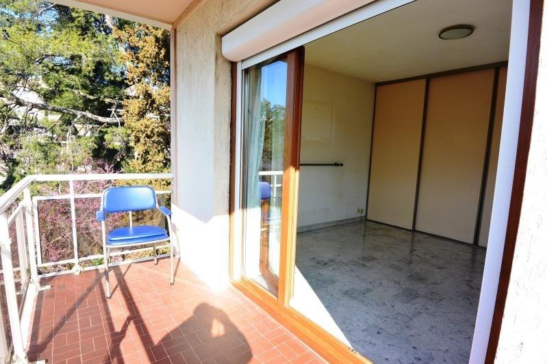 Vente appartement Aix en provence 430000€ - Photo 7