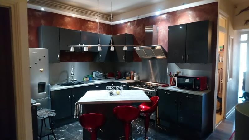 Sale apartment Villefranche sur saone 175000€ - Picture 1