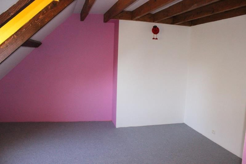 Vente maison / villa Jouy sur morin 169000€ - Photo 10