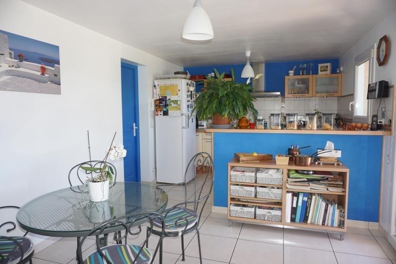 Vente maison / villa St andre de cubzac 462000€ - Photo 4
