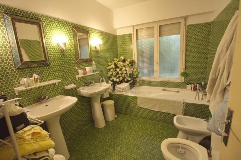 Deluxe sale house / villa St jean de luz 1100000€ - Picture 7