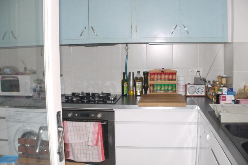 Location appartement Marseille 10ème 1050€ CC - Photo 3
