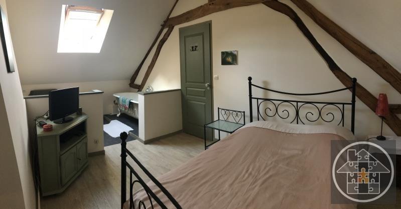 Vente maison / villa Vic sur aisne 188000€ - Photo 4