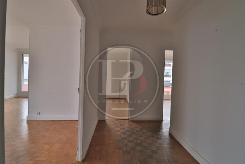 Sale apartment Mareil marly 350000€ - Picture 4