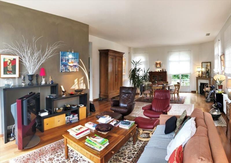 Deluxe sale house / villa Libourne 640000€ - Picture 10