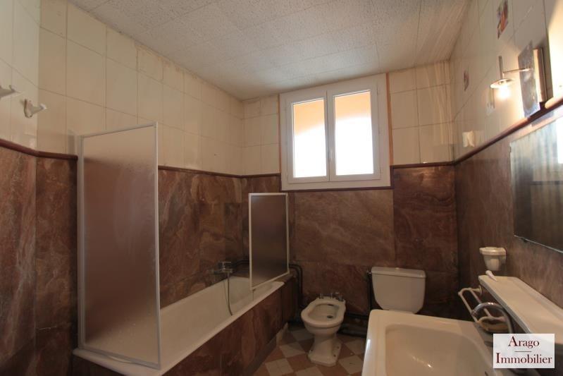Vente maison / villa Claira 211000€ - Photo 6