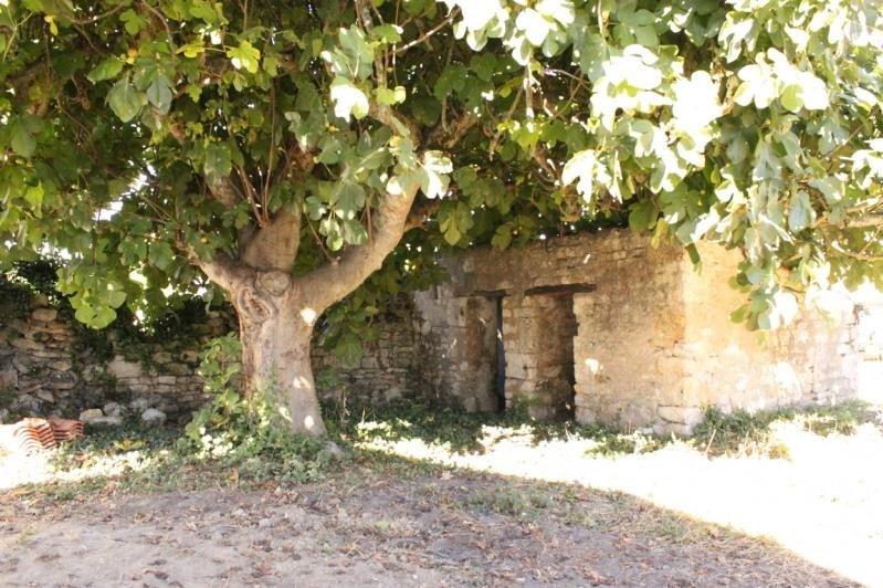Vente maison / villa Dolus d oleron 267000€ - Photo 5