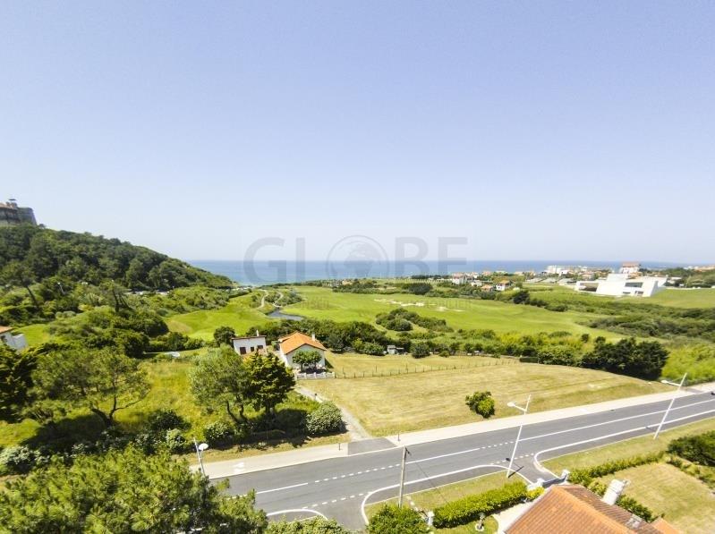 Vente de prestige appartement Bidart 850000€ - Photo 4