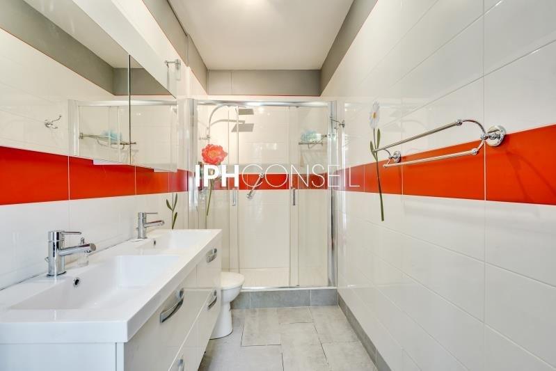Vente de prestige appartement Paris 10ème 1295000€ - Photo 7