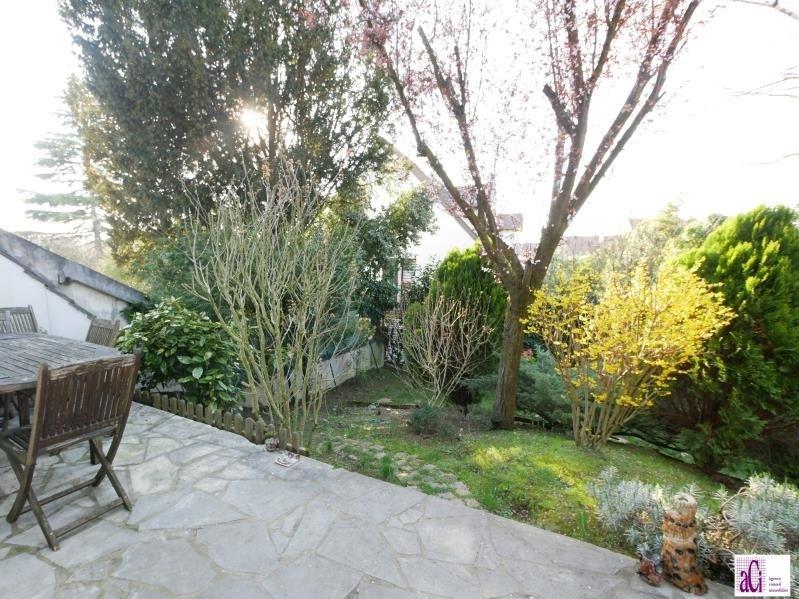 Vente maison / villa L hay les roses 655000€ - Photo 8