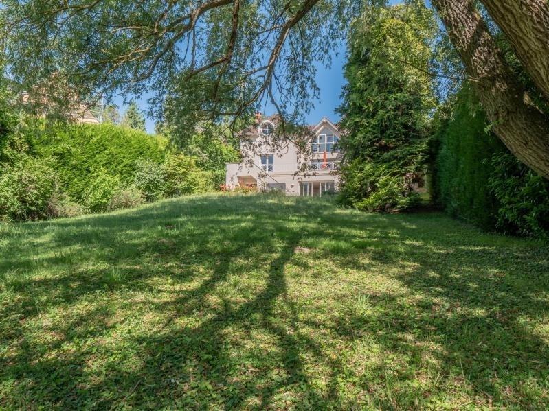 Deluxe sale house / villa St germain en laye 1395000€ - Picture 3