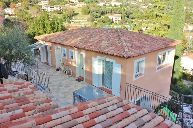Vente maison / villa Peymeinade 349000€ - Photo 13